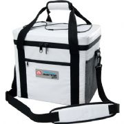 Large Cooler Bag | Igloo Marine Ultra 24 - Holds 24 Cans